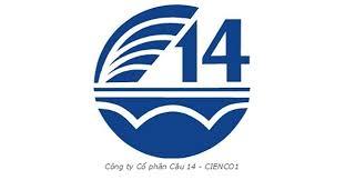 Banner 1 - Vinh Hung JSC