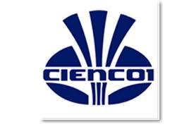 CIENCO 1 - Vinh Hung JSC