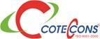 COTECCONS - Vinh Hung JSC