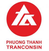 PHƯƠNG THÀNH - Vinh Hung JSC