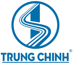 Banner 2 - Vinh Hung JSC