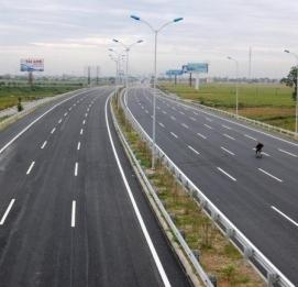 Cao tốc Đà Nẵng – Quảng Ngãi: Chọn hai nhà thầu xây lắp đầu tiên - VĨNH HƯNG JSC