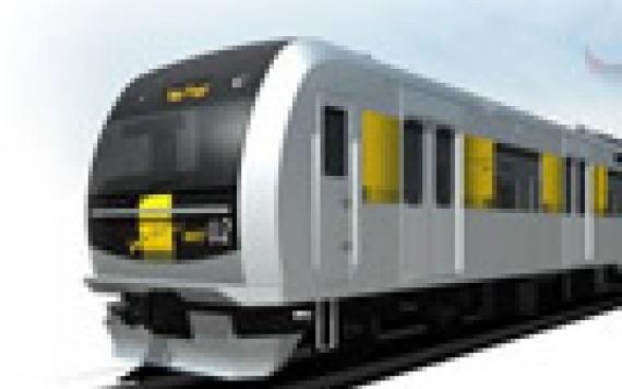 Hiệp định vay dự án xây dựng tuyến tàu điện ngầm số 2 TP Hồ Chí Minh - VĨNH HƯNG JSC