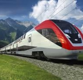 Thúc tiến độ đường sắt đô thị đoạn Nhổn – ga HN - VĨNH HƯNG JSC