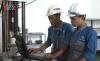 Vĩnh Hưng IP - xây dựng thương hiệu Việt cho sản phẩm c - VĨNH HƯNG JSC