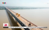 The great construction of Thang Long bridge repair – R - Vinh Hung JSC