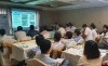 Vĩnh Hưng phối hợp với Maccaferri tổ chức hội thảo về g - VĨNH HƯNG JSC