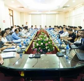 Vĩnh Hưng giới thiệu giải pháp gia cố đất và giảm thiểu - VĨNH HƯNG JSC