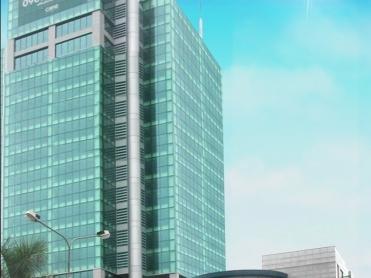 Dự án Sonadezi - Biên Hòa - Đồng Nai - VĨNH HƯNG JSC