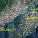 Dự án Cebu-Cordova Link Expressway - Vinh Hung JSC