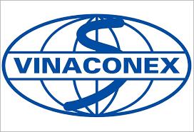 VINACONEX - Vinh Hung JSC