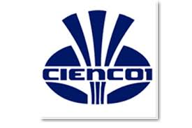 CIENCO 1