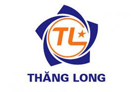 TỔNG THĂNG LONG