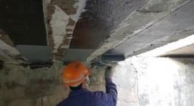 Dự án cải tạo gia cường các cầu cũ trên tuyến Km 1374+5 - VĨNH HƯNG JSC