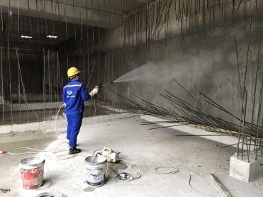 HD Mon City Project – Ha Noi - Vinh Hung JSC