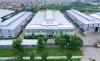 Giới thiệu Công ty TNHH Đầu tư và Sản xuất Vĩnh Hưng - VĨNH HƯNG JSC