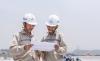 CONSTRUCTION - Vinh Hung JSC