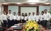 Vĩnh Hưng E&C - VĨNH HƯNG JSC