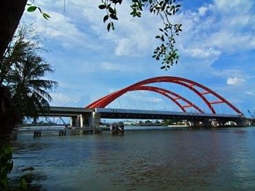 Dự án Tân Sơn Nhất – Bình Lợi - Vinh Hung JSC