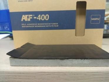 Màng chống thấm Aquathene APF-400 - VĨNH HƯNG JSC