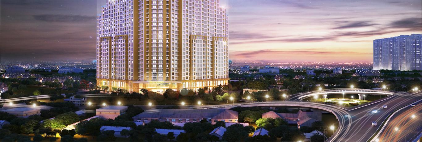 Market news - Vinh Hung JSC