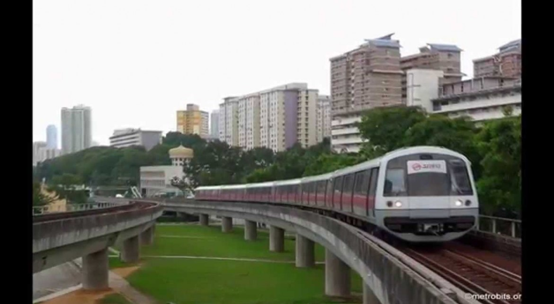 Dự án đường sắt đô thị Thành phố Hồ Chí Minh - VĨNH HƯNG JSC