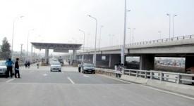 Đường cao tốc Cầu Giẽ - Ninh Bình - VĨNH HƯNG JSC