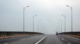 Cầu Phùng - VĨNH HƯNG JSC