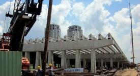 Cầu Sài Gòn 2 - VĨNH HƯNG JSC