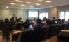 hội thảo xây dựng chiến lược kinh doanh - VĨNH HƯNG JSC