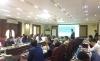 Hội thảo về sản phẩm và công nghệ thi công Khe co giãn - VĨNH HƯNG JSC