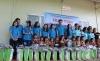 Hành trình thiện nguyện xây dựng điểm trường vùng cao H - VĨNH HƯNG JSC