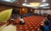 Vĩnh Hưng chú trọng đầu tư nâng cao năng lực đội ngũ cá - VĨNH HƯNG JSC