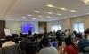 Chương trình đào tạo - VĨNH HƯNG JSC