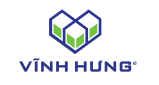 Vinh Hung Trading, Consulting and Construction Joint Stock Company - Vinh Hung JSC