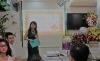 Vĩnh Hưng tổ chức sinh nhật cho CBNV có ngày sinh tháng - VĨNH HƯNG JSC