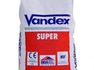 Vandex Super - VĨNH HƯNG JSC