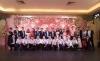 gala dinner 2019 - Vinh Hung JSC