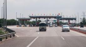 Đường cao tốc Sài Gòn – Trung Lương - VĨNH HƯNG JSC